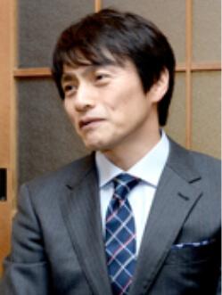 ゲスト俳優の松村 雄基